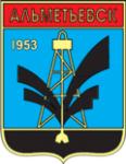 Альметьевск ломбарды