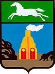 Барнаул ломбарды