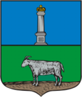 Буинск ломбарды