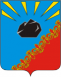 Черногорск ломбарды