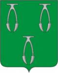 Ефремов ломбарды