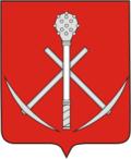 Киреевск ломбарды