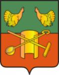 Кольчугино ломбарды
