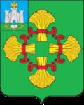 Мценск ломбарды