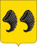 Нерехта ломбарды