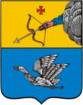 Нолинск ломбарды