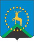 Оленегорск ломбарды