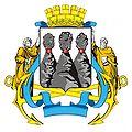 Петропавловск-Камчатский ломбарды
