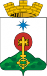 Североуральск ломбарды