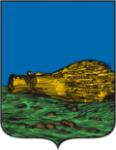 Севск ломбарды