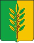 Славгород ломбарды