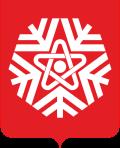 Снежинск ломбарды
