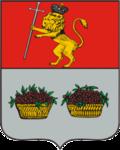 Юрьев-Польский ломбарды